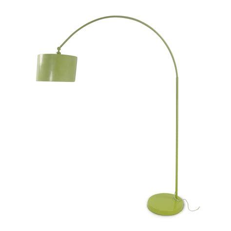 overhanging ikea floor l adjustable in andover