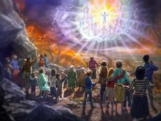 INALTAREA DOMNULUI. Predicile marilor parinti IACHINT UNCIULEAC si SOFIAN BOGHIU. Hristos S-a inaltat! | Cuvântul Ortodox