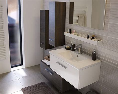 17 meilleures id 233 es 224 propos de salle de bain castorama