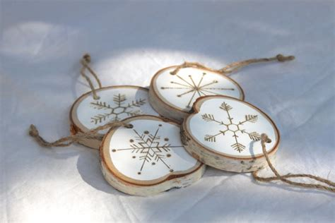 top  etsy handmade natural christmas decor refreshed