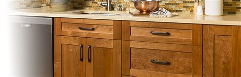 Kitchen Color Ideas With Maple Cabinets - cabinet doors handmade cabinet doors kitchen cabinet doors wholesale cabinet doors