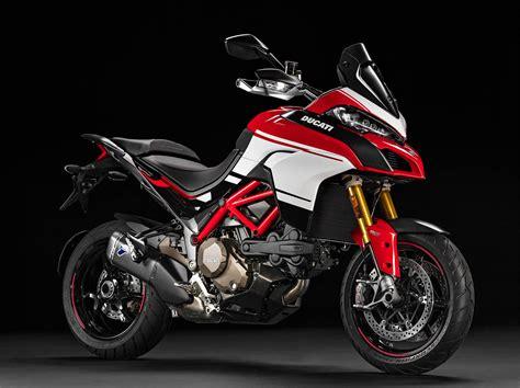 Gambar Motor Ducati Multistrada by Harga Motor Ducati Terbaru Spesifikasi Ducati Multistrada
