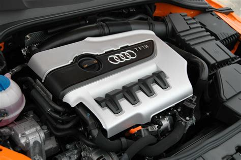 how do cars engines work 2009 audi tt navigation system 2009 audi tts car review automotive expert lauren fix the car coach