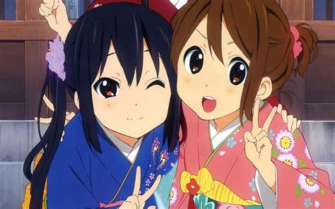 koleksi wallpaper anime keren terbaru ryuublogger