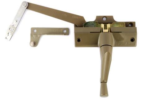 andersen window hardware split arm operator truth window hardware