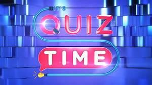 Its Quiz Time ICO Media