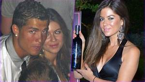 Who Is Kathryn Mayorga Know More About The Rape Accuser