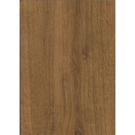 laminate flooring made in belgium laminate flooring made in belgium home design idea