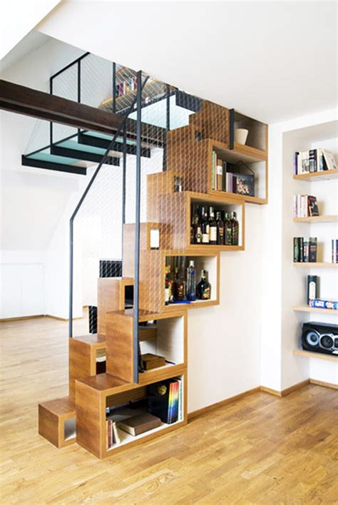 bathroom space saving ideas 20 inspiring home storage solutions