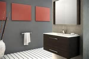 meubles de salle de bains a lorient specialiste salle de With meubles salle de bain haut de gamme