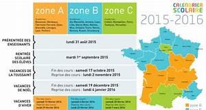 Vacances Scolaires Corse 2016 : vacances scolaires 2015 2016 ~ Melissatoandfro.com Idées de Décoration