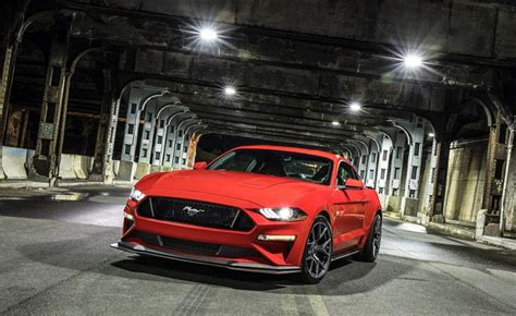 best ford mustang usa ford mustang is best selling car in america for