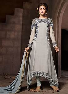designer dresses for weddings best gowns and dresses With trendy dresses to wear to a wedding