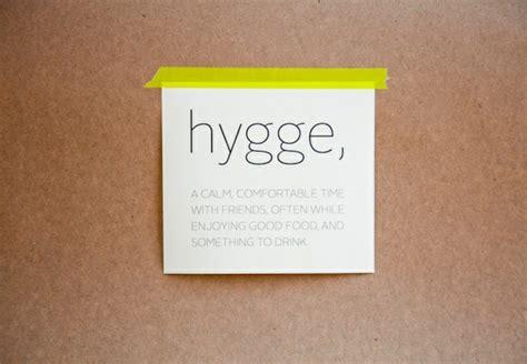 Stil Synonym by D 228 Nisches Design Vermittelt Gem 252 Tlichkeit Und Quot Hygge Quot Gef 252 Hl