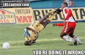 sport - LOLCaption.com - Funny Pictures and Funny YouTube ...