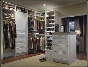 Closet design tool home depot homesfeed for Home depot closet design tool