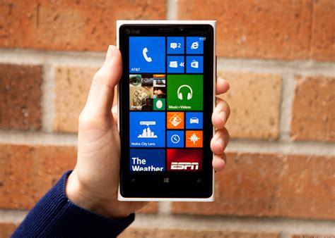 nokia lumia 920 preview cnet