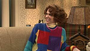 Top 10 Kristen Wiig SNL Characters That Made Us Laugh ...