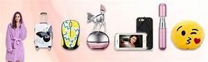 Geschenke Für Teenager : 47 geschenke f r jugendliche m dchen ~ Markanthonyermac.com Haus und Dekorationen
