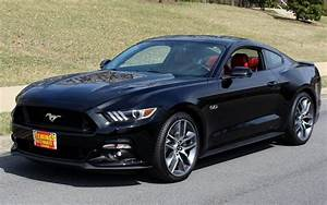 2015 Ford Mustang | 2015 Ford Mustang GT for sale to buy or purchase Coyote 5.0 6 speed low ...