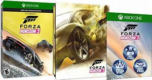 Forza Horizon 4 Ultimate Edition Pc : forza horizon 3 ultimate edition includes stunning ~ Kayakingforconservation.com Haus und Dekorationen