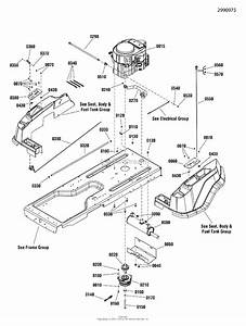 Kawasaki Fb460v Wiring Diagram