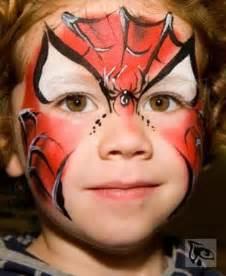 decoration chambre mickey maquillage enfant maquillage enfants idées de peintures enfant et