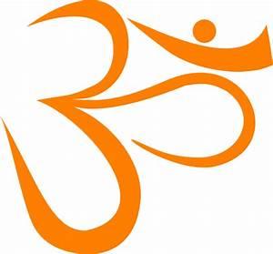 Ganesh Om Clipart - ClipArt Best