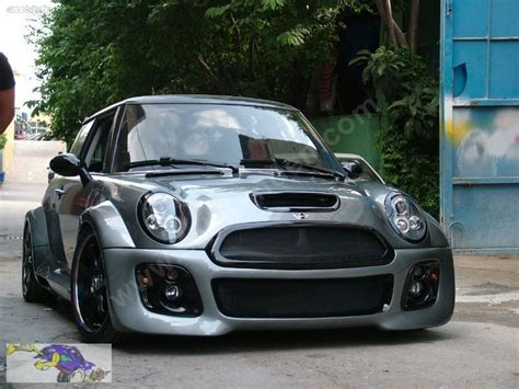Are Mini Coopers Fast by 17 Best Images About Mini Coops On Mini Cooper