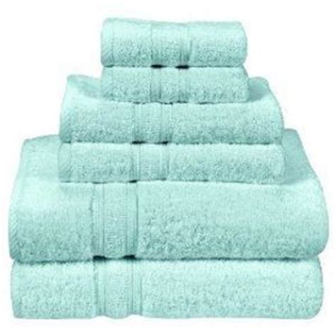 target bathroom towel sets target home bath towel sets reviews viewpoints