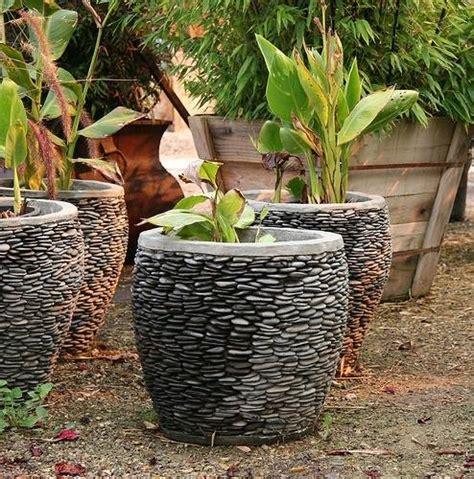 vasi per esterni design vasi per esterni vasi