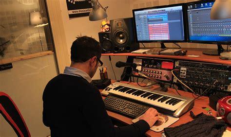 studio  registrazione  massa carrara musicantiere toscana