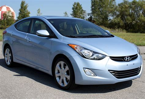 automotive repair manual 2012 hyundai hed 5 transmission control 2012 hyundai elantra gls w 6 speed automatic 4dr sedan 6 spd manual w od