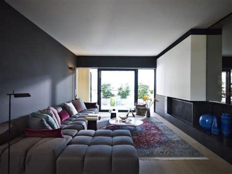 Moderne Gemütlichkeit  Sweet Home