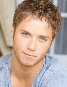 Jeremy Sumpter Do Me Baby Prince Pinterest Peter