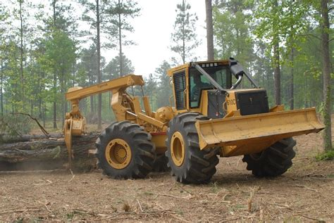 Pin on Tractors and Heavy Equipments