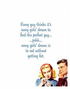 Quirky Funny Qu... Quirky Funny Quotes