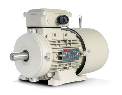 Electric Motor Suppliers by Electric Motor Supplier Malaysia Kct Malaysia