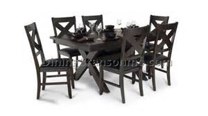 country dining room sets country dining room furniture sets best dining room furniture sets tables and chairs