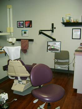 Intraoral Camera Dental Technology Chesterfield Mo. Major In Forensic Science Majors In Marketing. Online Farming Courses Acl Knee Surgery Video. What Can You Do With A Accounting Degree. Order One Time Credit Report A R C College. Insurance Quotes For Home And Auto. Converting 401k To Roth Best Auto Loans Rates. Keystone Online School Login. Kid Friendly Restaurants New Orleans