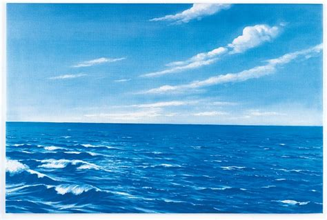 Background Images Large by Water Sky Background Large 12 Quot Size Parable