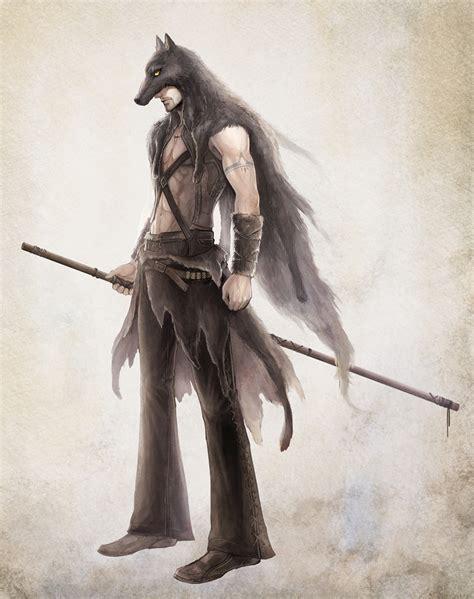 il lupo assassins creed brotherhood zerochan anime