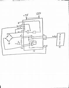 33 Load Cell Wiring Diagram