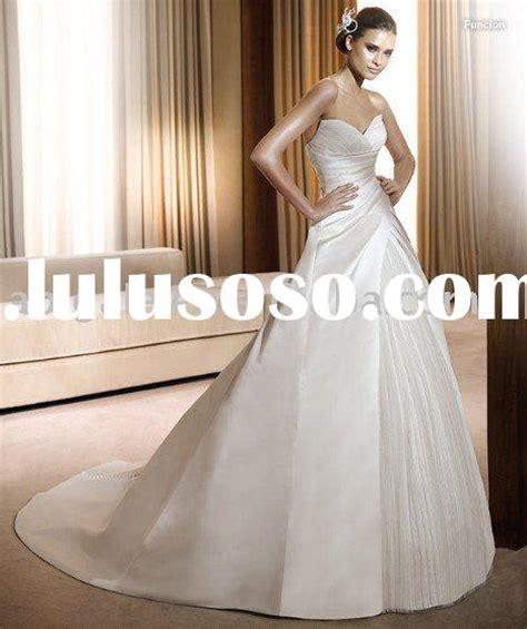 wedding dress hire in las vegas 28 marvelous wedding dress hire las vegas navokal com
