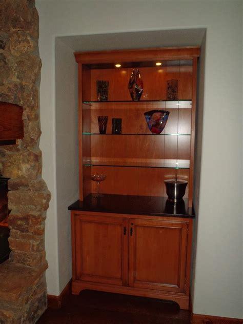custom dry bar  vail custom woodworking custommadecom