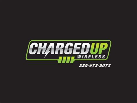 charged up wireless mobile phone repair 20377 scenic hwy zachary la phone number