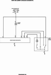 24vac Systems Wiring Diagrams