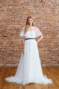 Melissa sweet for david39s bridal strapless a line wedding for Dress for fall wedding