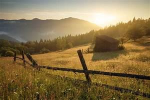 Famous Landscape Photographers - Photografeed