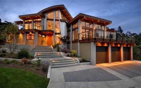 Chief Architectural Home Design by Chief Architect Home Design Software Sl Luxurious